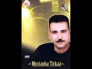 mostafa tara9a3