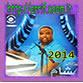 rif music 2014 rifi